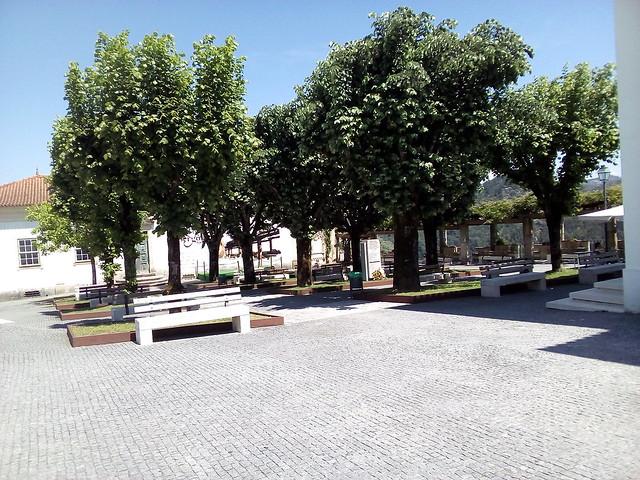 Passeio á serra do Carvalho- ( Vila Nova de Poiares ) 27393714977_b29ce626c0_z