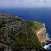 Falaises de Malte