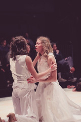 Winter Play, February 21, 2018 - 304.jpg