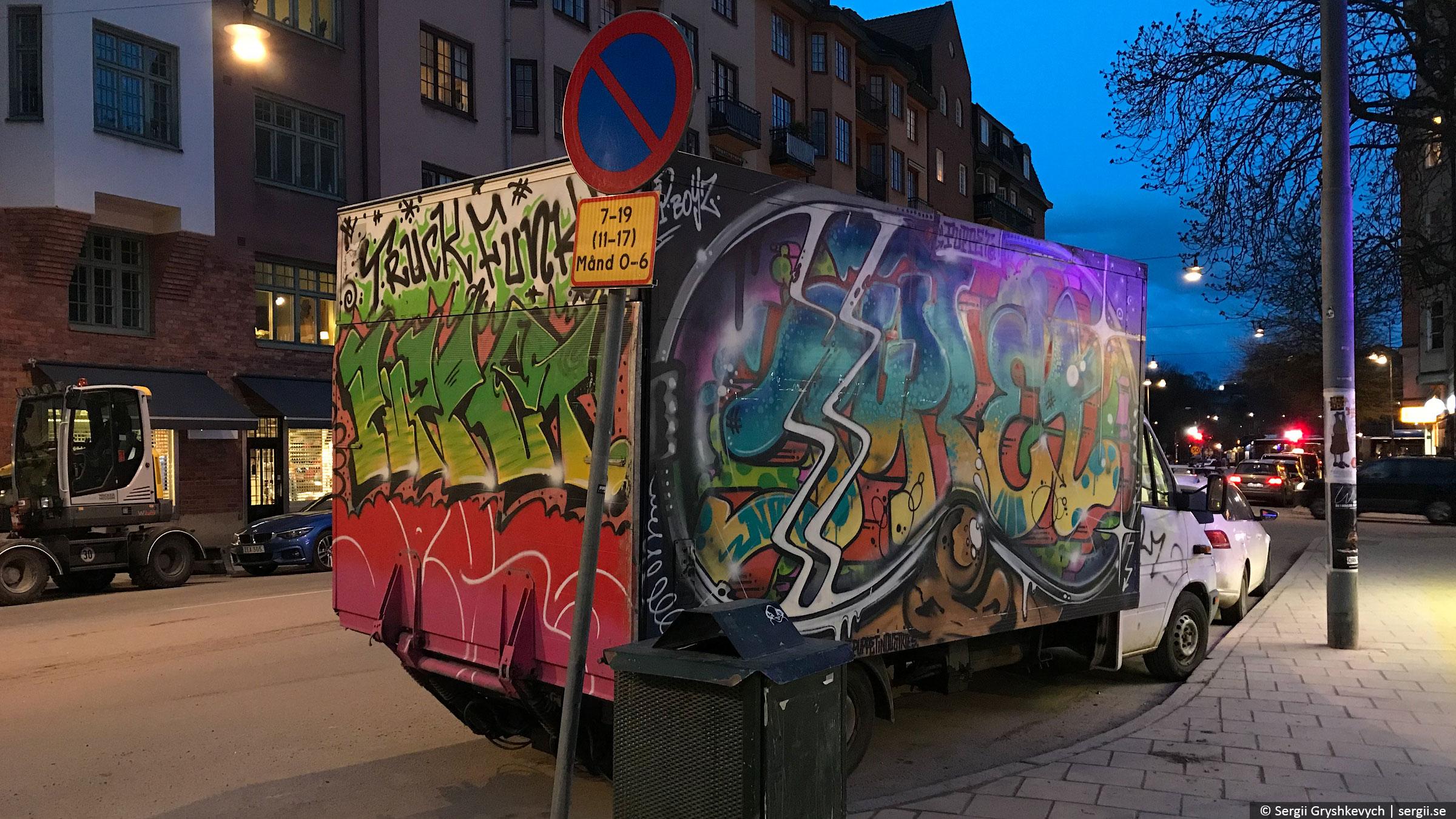 stockholm-sweden-solyanka-10-67