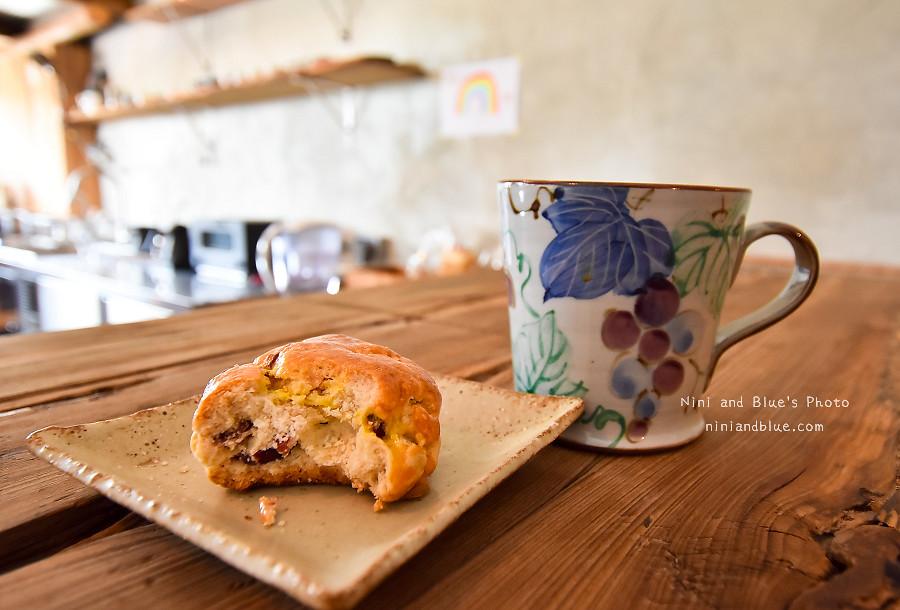樂珈 Coffee Roaster.烏日咖啡13