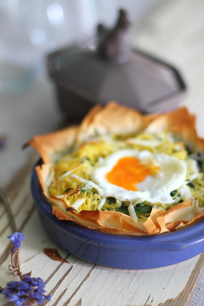 capomulini pasta (2)