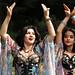 Ballet Yareaj Laila por laap mx