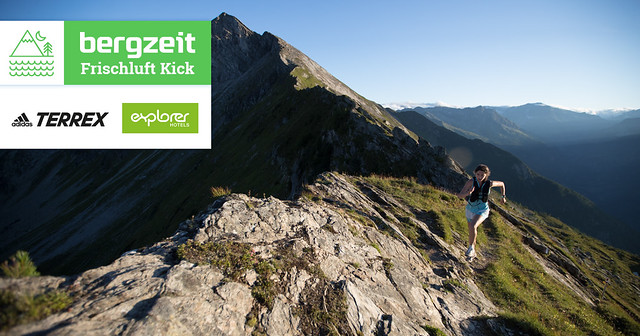 Bergzeit_Frischluftkick-adidas_terrex_Blog