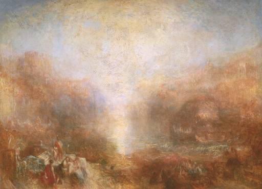 Turner11