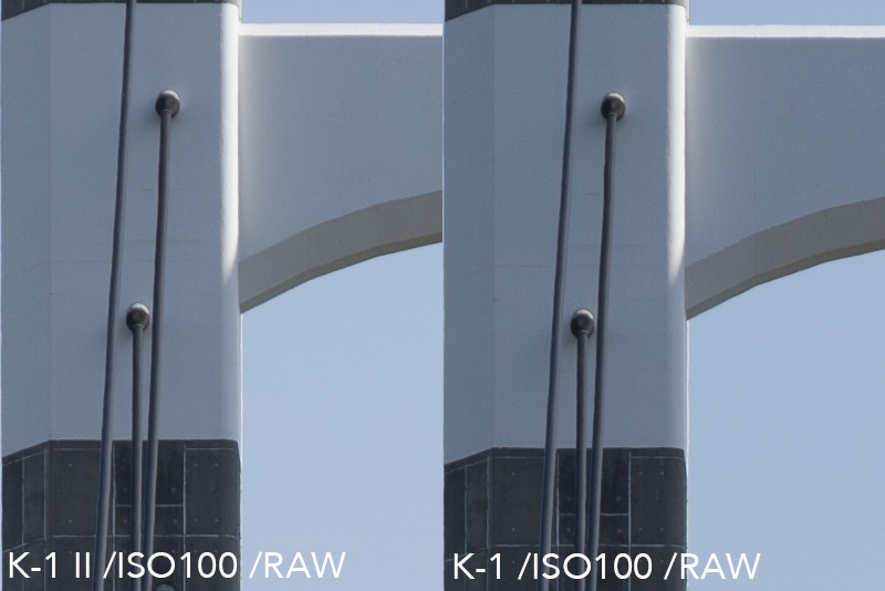 K1M21246-Edit.jpg