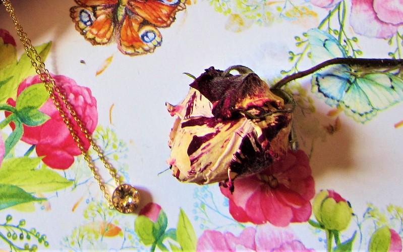 byclassy-box-bijoux-collier-thecityandbeauty.wordpress.com-blog-mode-femme-IMG_0544 (3)