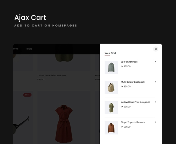 antive - minimal and modern woocommerce ajax theme (woocommerce) Antive – Minimal and Modern WooCommerce AJAX Theme (WooCommerce) 28372562198 76d0d19436 o