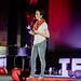 TEDxSofia_2018_88