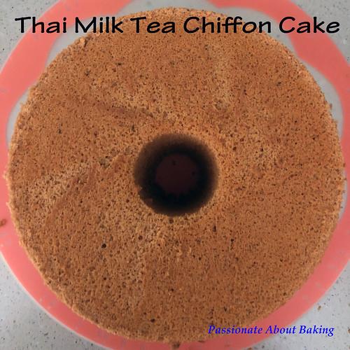 cake_thaimilktea05