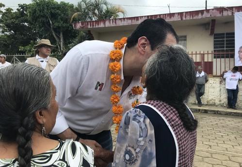 Ricardo Urzúa Zihuateutla 7