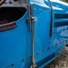 Kersey Mill, Drive It Day-Bugatti