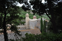Abbaye de Fontfroide (11)