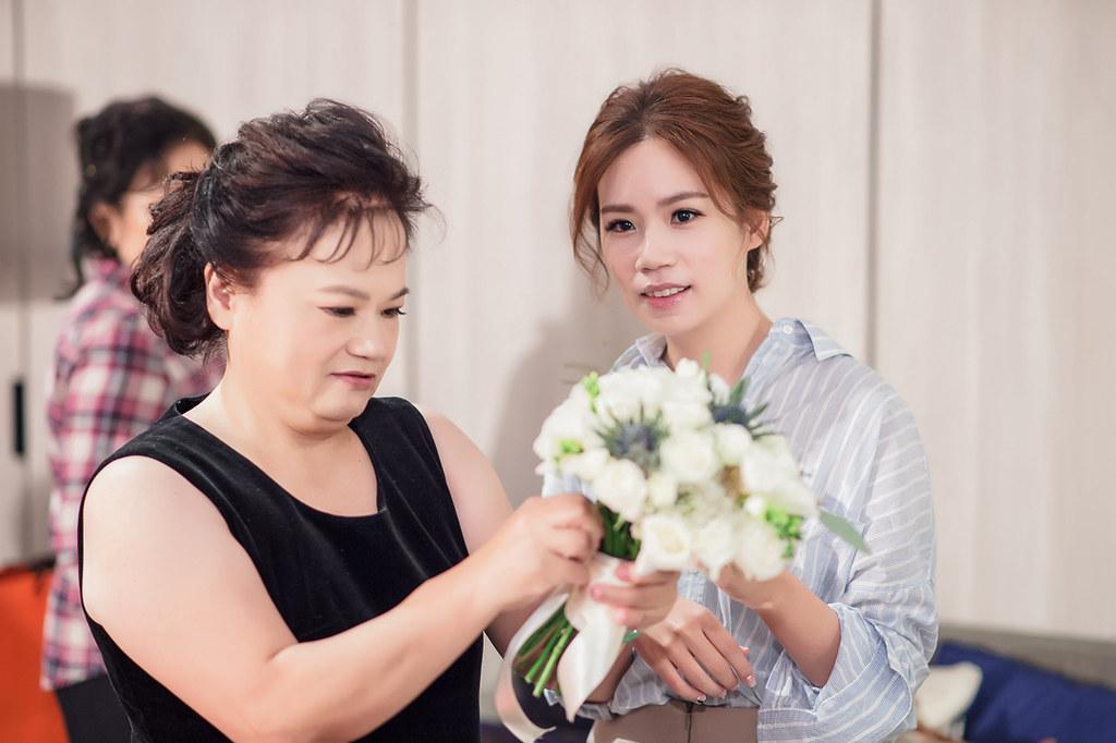 003台北五星級精品飯店婚禮拍攝