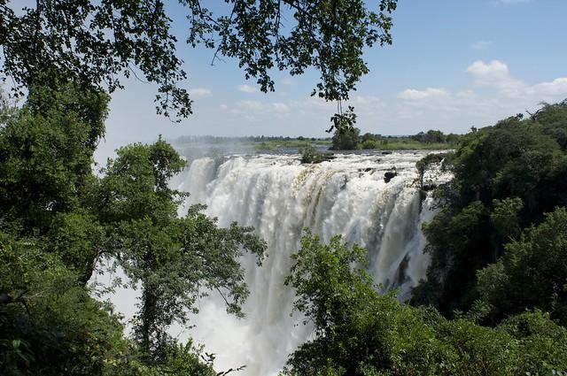 Africa 2018_Zambia_014