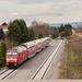 DBAG 245 035-1 @ Langenargen