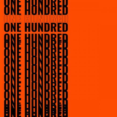 The Erised — One Hundred