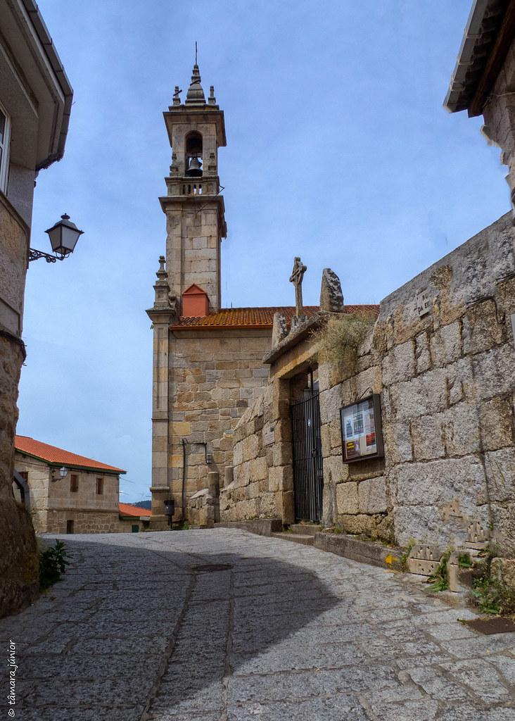 21.- CPIS - 5ª etapa (Allariz-Ourense) (210)