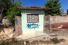 Santiago de Cuba / Chicharrones