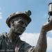 Teversal/UK - Silverhill Colliery