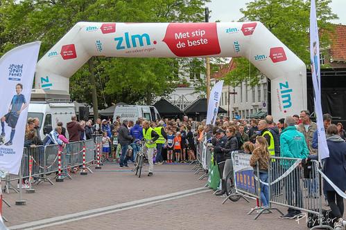 18e ZLM-DON Stadsloop Middelburg<br/>630 foto's