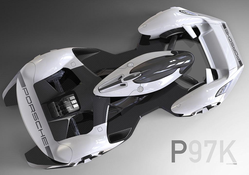 porsche-concept (5)
