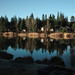 LakeStillness_P4050573