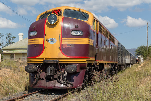 2018-03-31 4204 at Rylstone 2