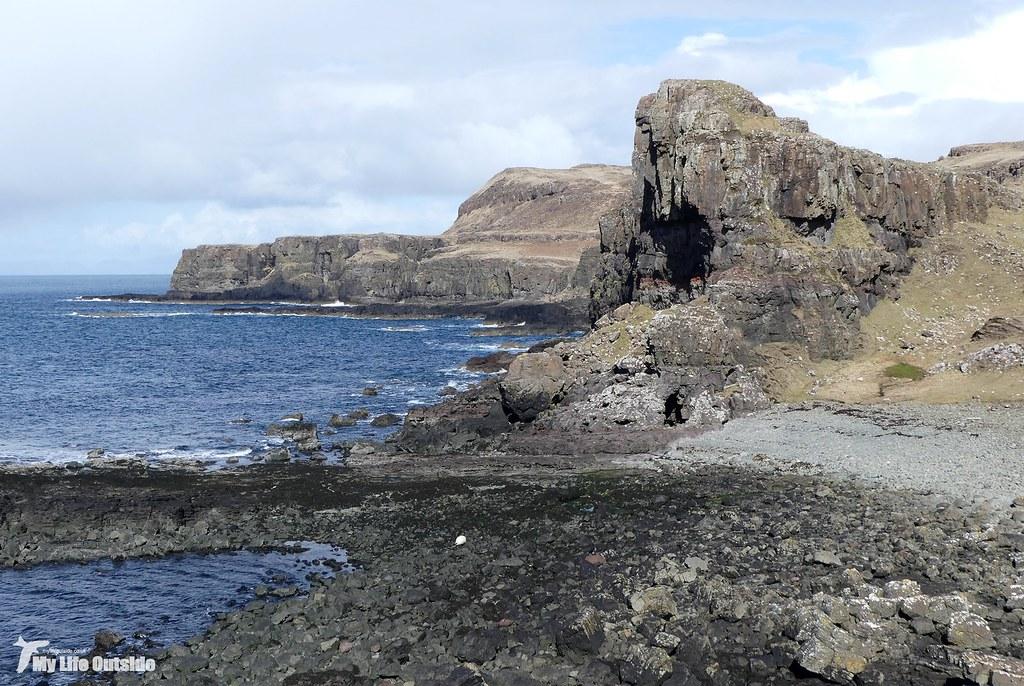 P1140289 - Treshnish, Isle of Mull