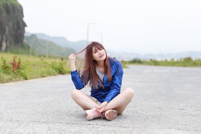 IMG_0674