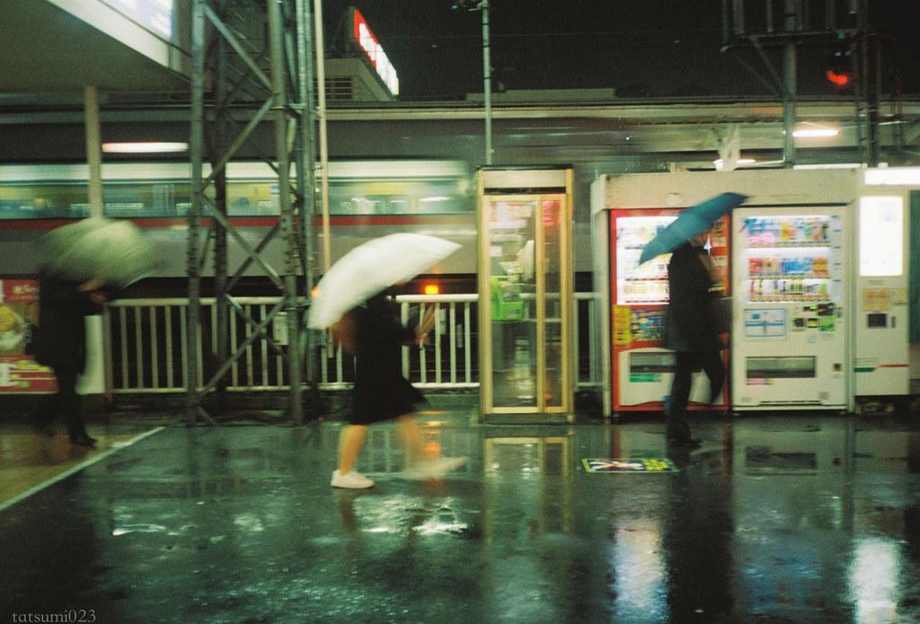 2018-04-07 雨の日散歩 005