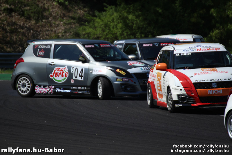 RallyFans.hu-02819