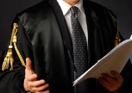 ass avvocati e praticanti equo compenso