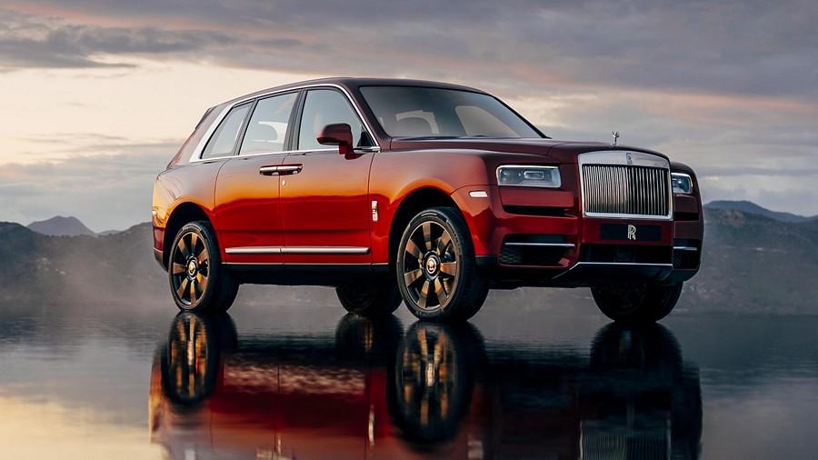 Rolls-Royce Cullinan_n