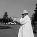 Ala-Too Square, Bishkek, Kyrgyzstan - Mar' 2017 by Konrad Lembcke
