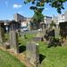 Irvine Old Parish Churchyard (281)