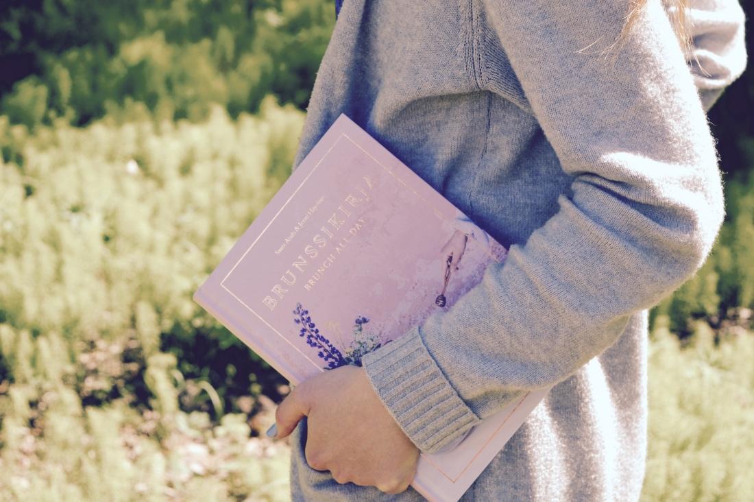 brunchbook7