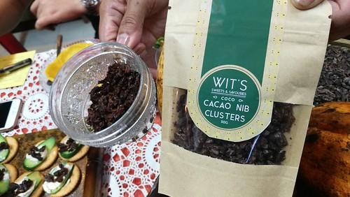 Cacao City Pasalubong Center IMG_20180410_163717