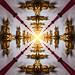 Hallway to Heaven by Matt Molloy