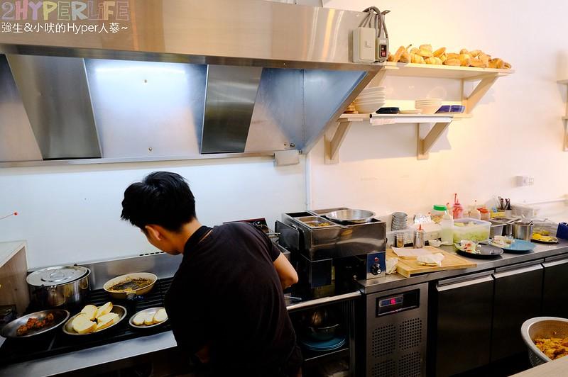 來去旅食journey brunch-台中早午餐下午茶 (6)