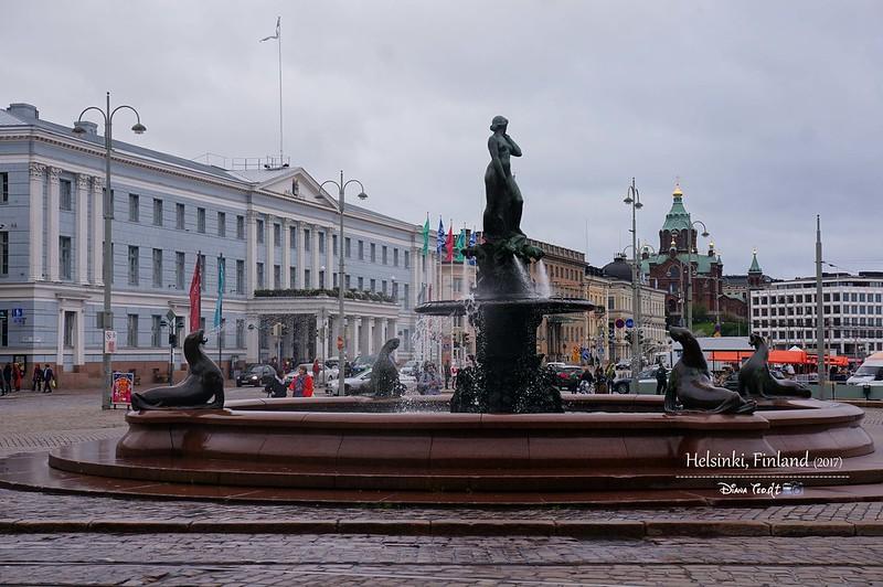 2017 Europe Helsinki Day 2 06