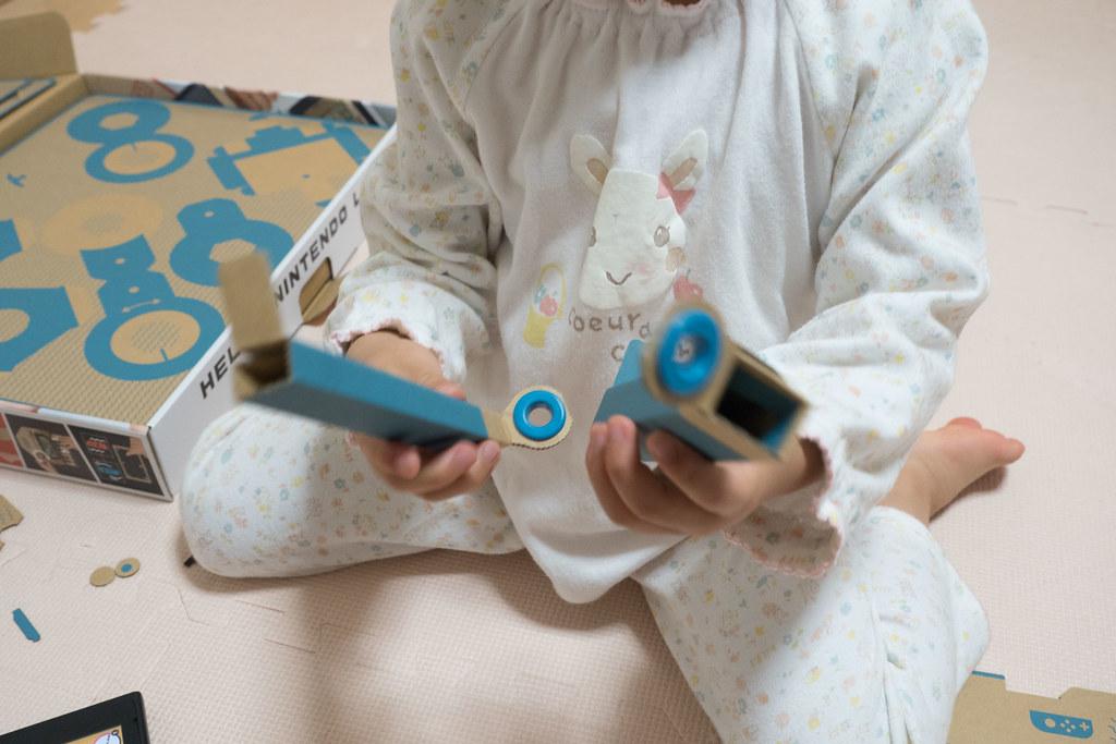 Nintendo_Labo-19