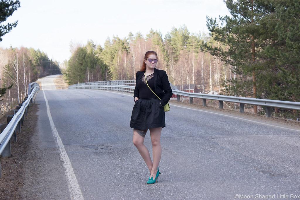 Marimekko_MinnaParikka_Styleblog-10