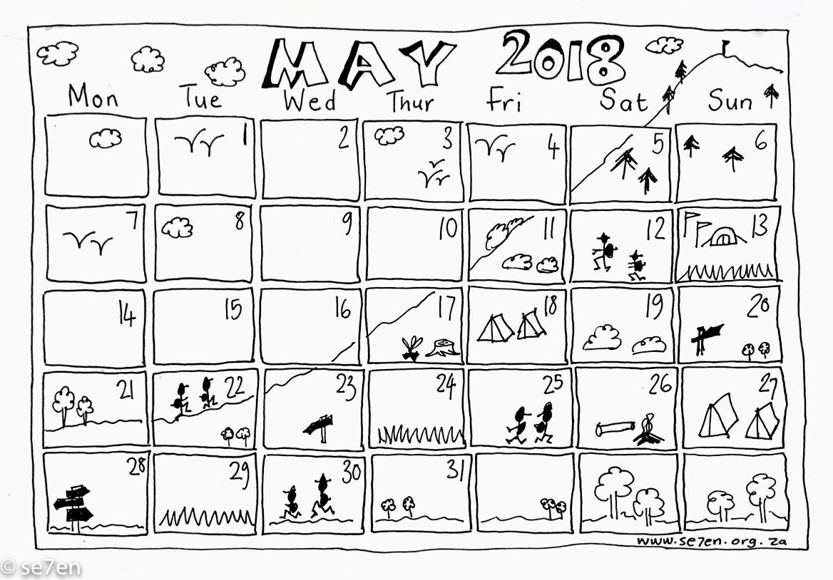se7en-01-May-18-may2018-1