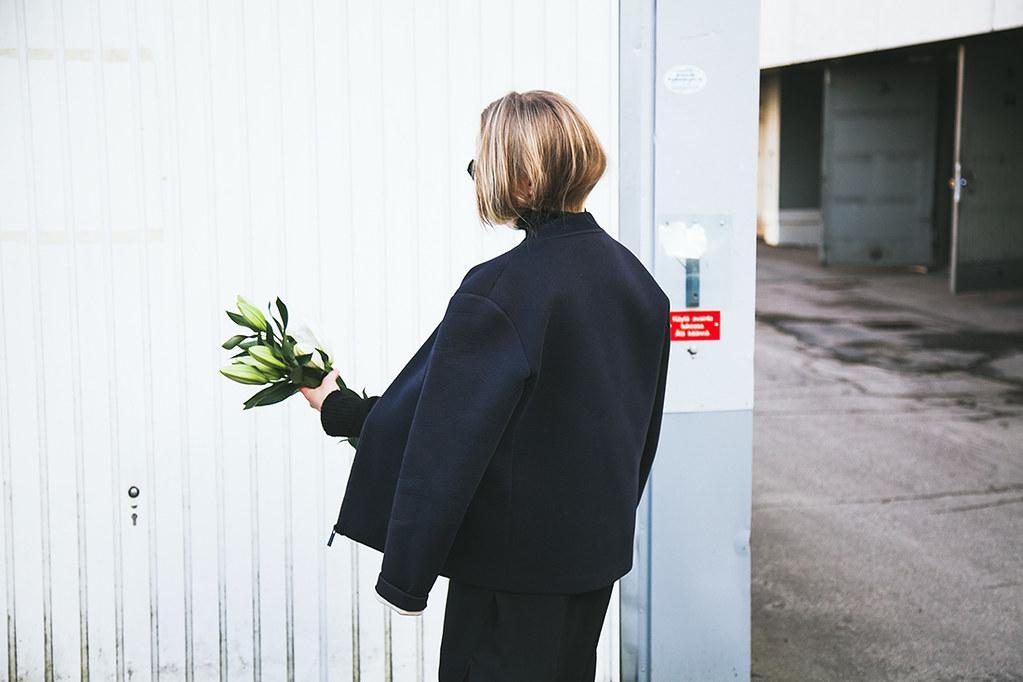 kukkia3