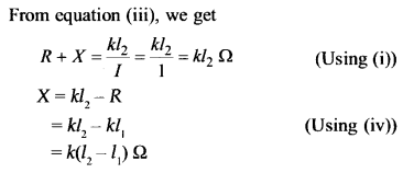 NEET AIPMT Physics Chapter Wise Solutions - Current Electricity explanation 24.1