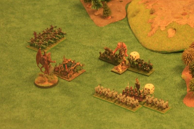 [1500 - Orcs & Gobs vs Elfes-Noirs] La poursuite des orcs 41873415151_bb4bf106a0_c