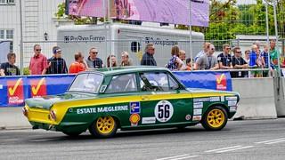 S13.57.52 - 65-klassen - 56 - Ford Lotus Cortina - Martin Berner - heat 3 - DSC_1152_Balancer