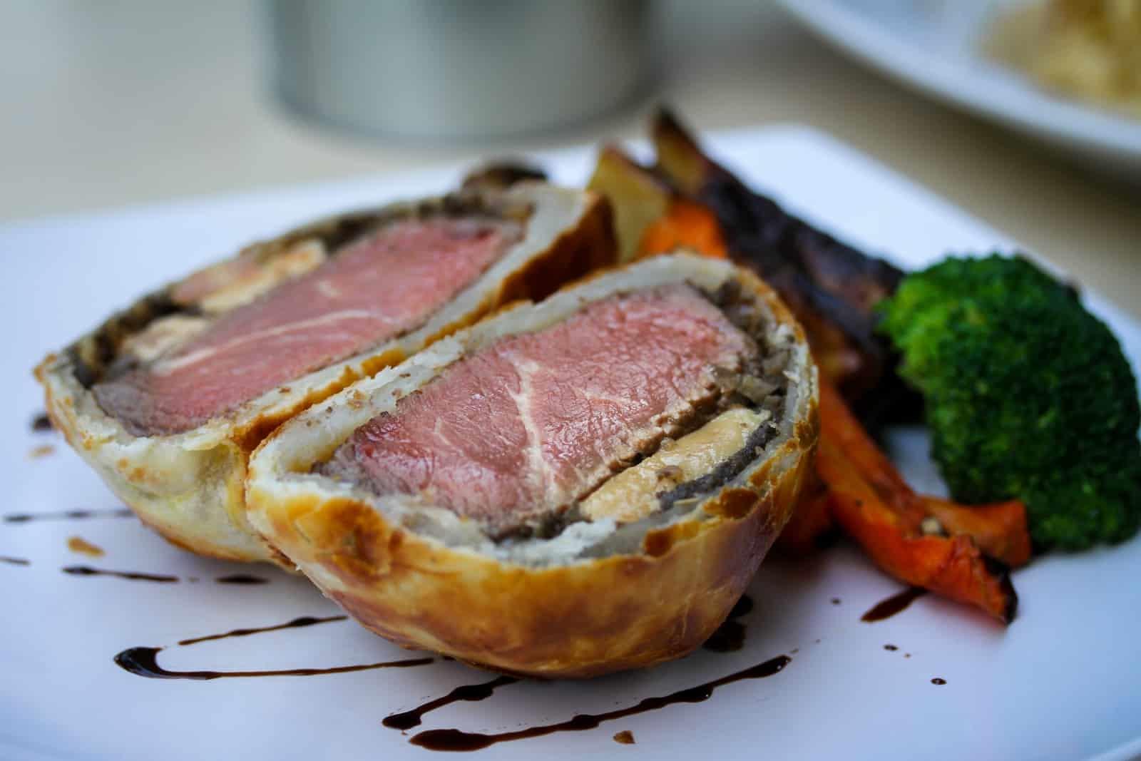 Beef-Wellington-Feature-1600
