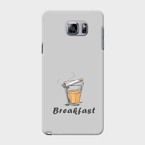 Samsung Galaxy Note 5 copy
